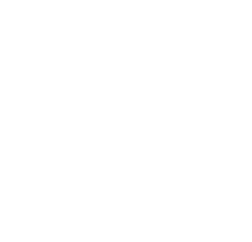 Regiony
